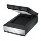 Perfection-V850-Photo-scanner