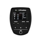 Profoto-Air-Remote-TTL-C