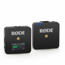 Rode-Wireless-Go