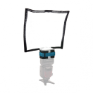 Rogue FlashBender 2 - LARGE Reflecto