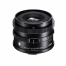 Sigma-45mm-F28-DG-DN-Contemporary-E-Mount