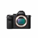Sony-A7-Mark-II-Body