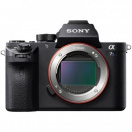 Sony-A7S-Mark-II-body