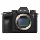 Sony A9 Mark II Body