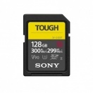 Sony-Pro-Tough-128GB-UHS-II-R300-W299-V90