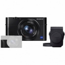 Sony-RX100-Mark-III-incl-Grip--and--Tas