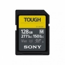 Sony-SDXC-128GB-UHS-II-SF-M-Tough