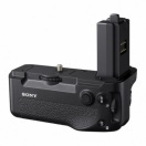 Sony-VG-C3EM-Battery-Grip