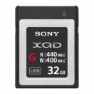 Sony-XQD-High-Speed-32GB-R440-W400
