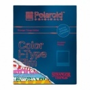 Stranger-Things-editie-i-Type-film