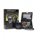 X-Rite-ColorMunki-Photographer-Kit