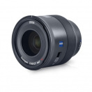 Zeiss Batis 2.0/40 CF E-mount