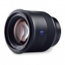 Zeiss-Batis-1-8-85-E-mount
