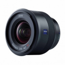 Zeiss-Batis-20-25-E-mount