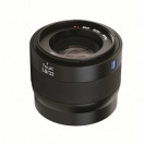 Zeiss-Touit-32mm-f18-X-mount