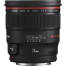 Canon-EF-24mm-14-LII-USM