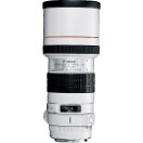 Canon-EF-300mm-40-L-IS-USM